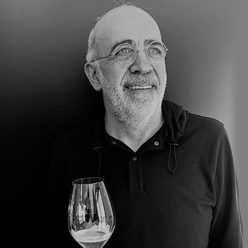 Jaume Vial